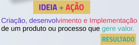 inovacao_fernandoparreiras