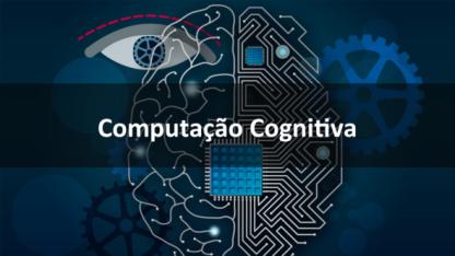 computacao-cognitiva-590x332.png