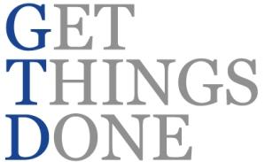Get-Things-Done.jpg