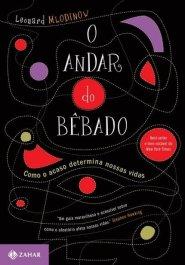 o_andar_do_bebado