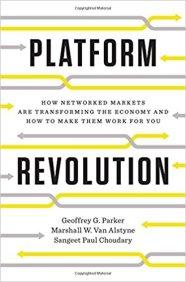 platform_revolution