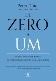 zero_a_um