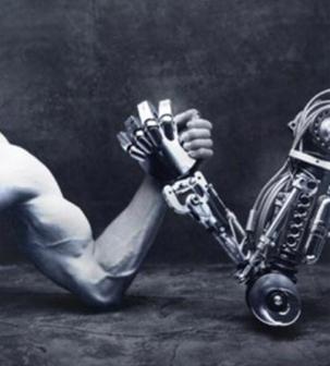 humanxmachine.jpg