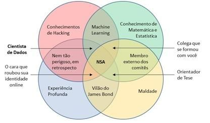 cientista_dados.jpg