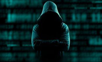 hacker_3-670x410